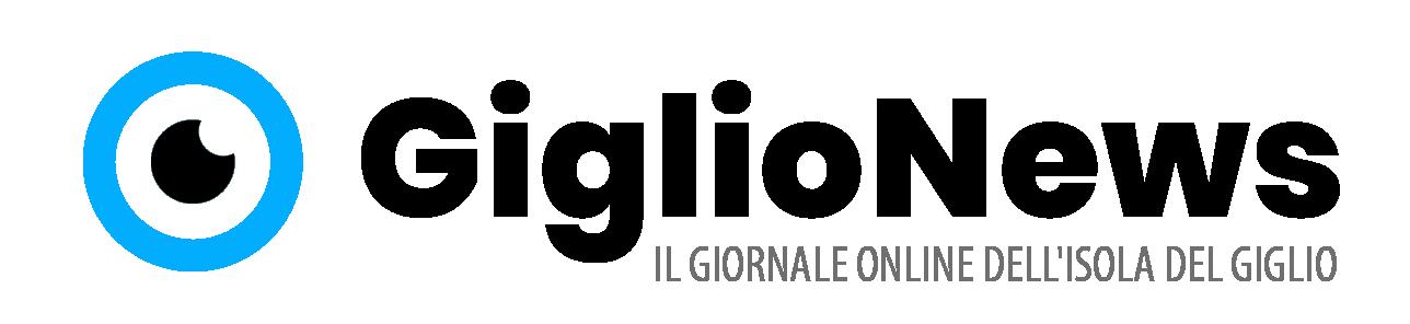 Logo GiglioNews