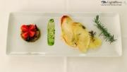chef_galli_galeotti010616_2