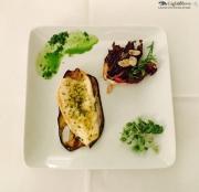 chef_galli_galeotti010616_3