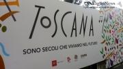 1 toscana expo