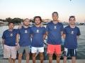 castiglione della pescaia palio della maremma 2015