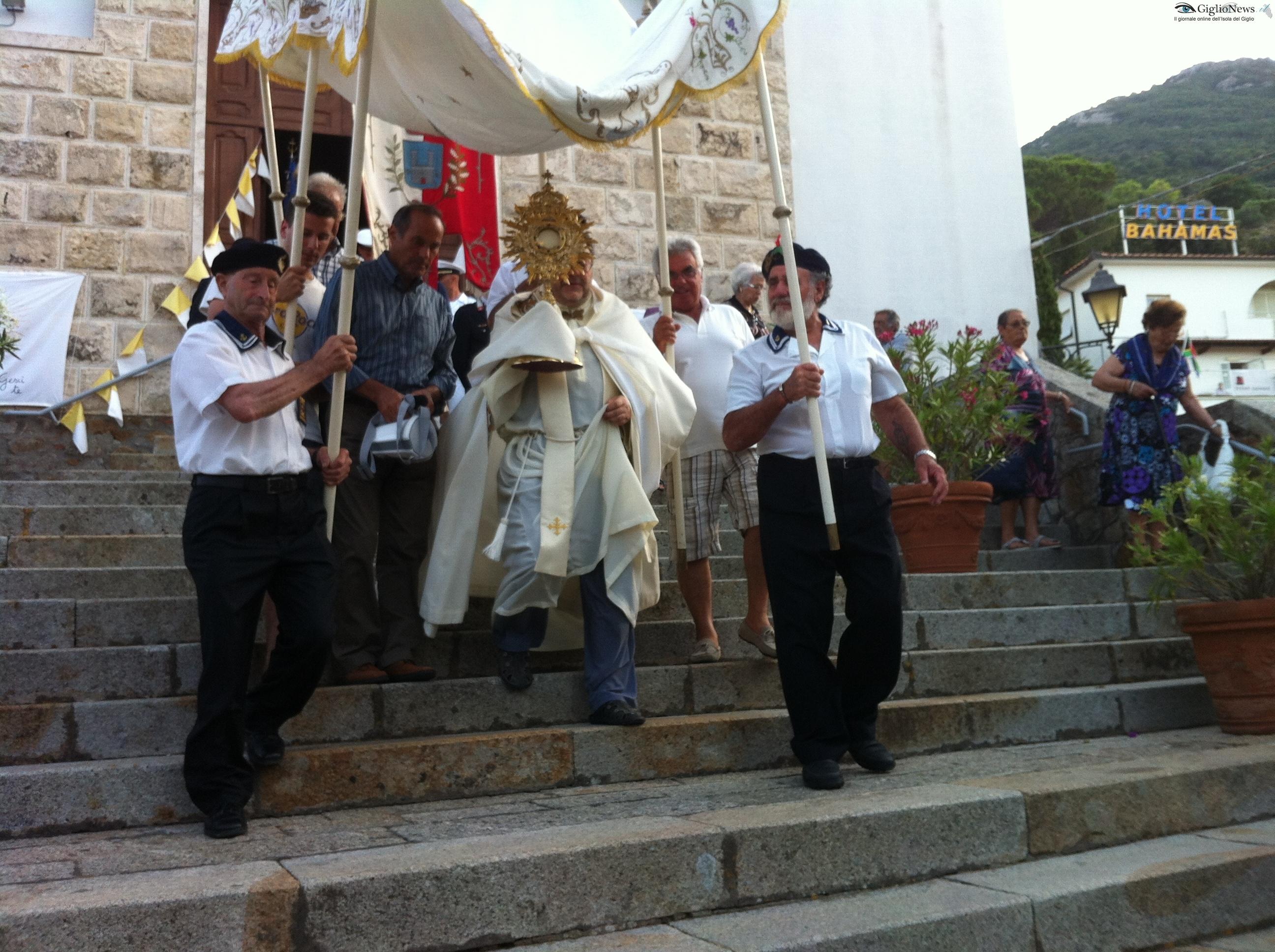 processione_1