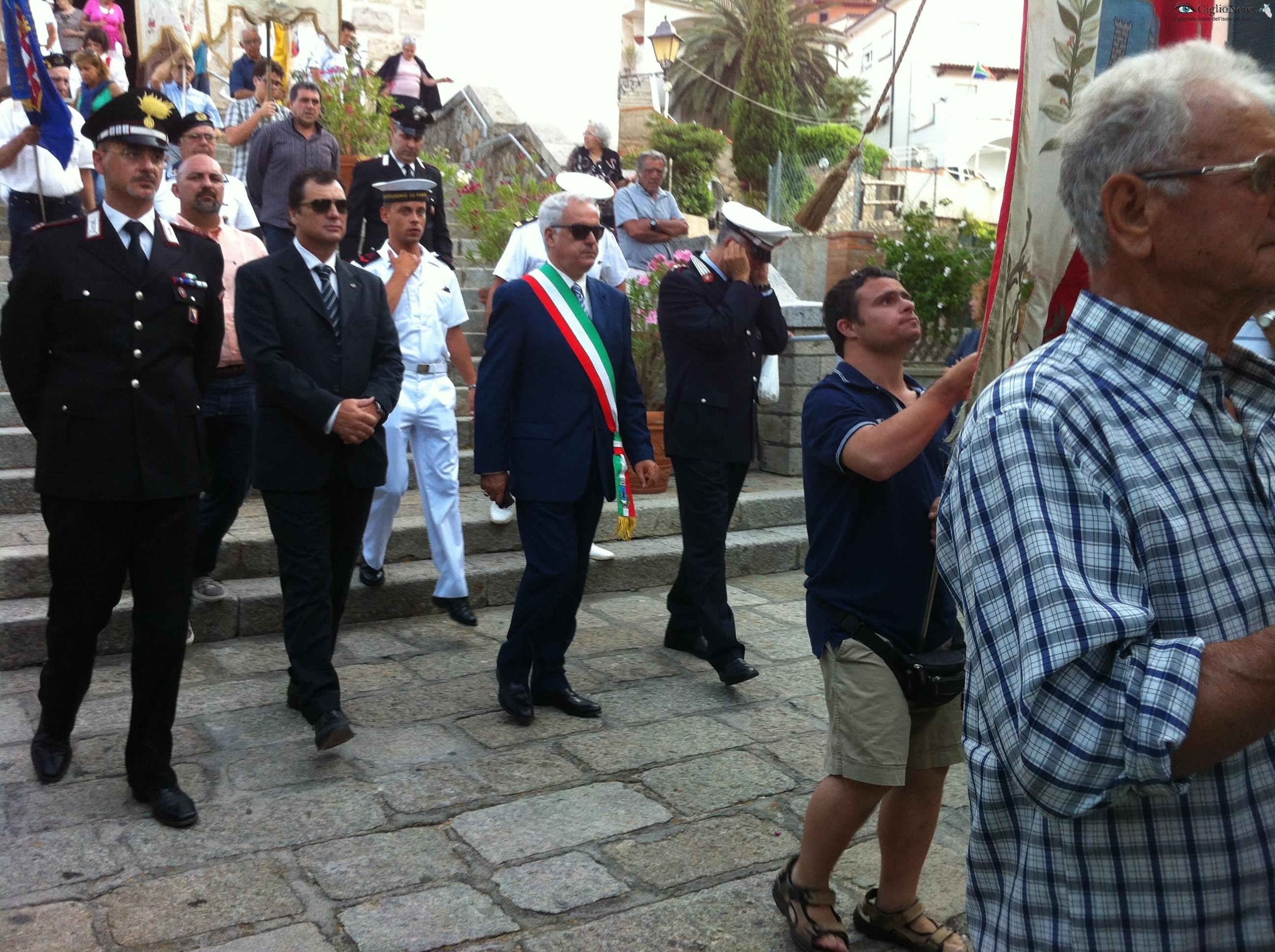 processione_2