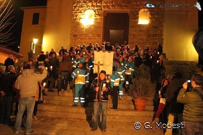 processione_concordia