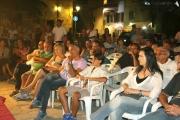 piazza_gremita01