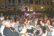 piazza_gremita02