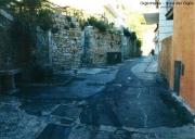 Immagine via del Castello 2
