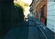 Immagine via del Castello 3
