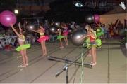 saggio_danza080716_10