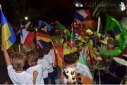 saggio_danza080716_12