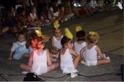 saggio_danza080716_2