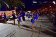saggio_danza080716_3