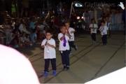 saggio_danza080716_4