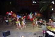 saggio_danza080716_6
