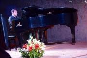 30 Maestro Barbagelata