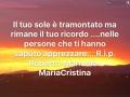 Maria Cristina Buonacorsi
