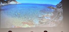 isola del giglio expo isole minori giglionews ancim