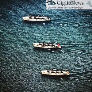 palio marinaro san lorenzo isola del giglio giglionews