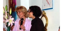 Palma e Silvia