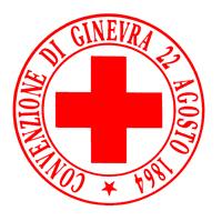 croce rossa italiana orbetello disostruzione pediatrica isola del giglio giglionews