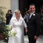 sposi fortunato ombretta isola del giglio giglionews