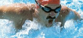 nuotatori gigliesi europei londra isola del giglio giglionews