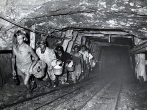 miniera minatori isola del giglio giglionews