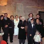 sposi aldi paolo fanni loretta isola del giglio giglionews