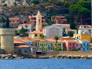 la chiesa di isola del giglio porto giglionews