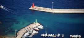 porto isola del giglio giglionews
