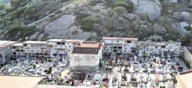 morti cimitero isola del giglio porto giglionews