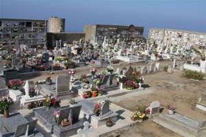 cimitero isola del giglio castello giglionews