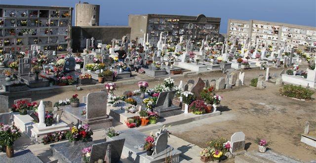 luci votive cimitero isola del giglio castello giglionews
