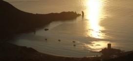 il giorno più lungo isola del giglio giglionews giuseppe modesti