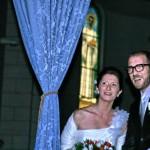 sposi pulci schiaffino isola del giglio giglionews