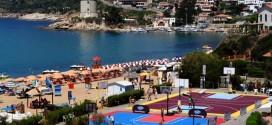 basket camp arcipelago toscano isola del giglio pallacanestro giglionews