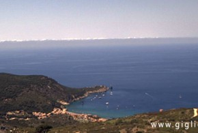 webcam_isola-del-giglio-webcam-panoramica