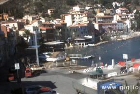 webcam_isola-del-giglio-webcam-po2