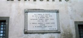 San Mamiliano dei Turchi Isola del Giglio