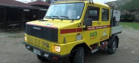 incendi boschivi divieto accensione fuochi isola del giglio giglionews