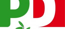partito democratico isola del giglio referendum giglionews