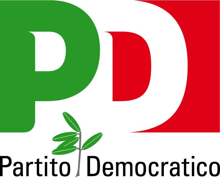 pd partito democratico isola del giglio referendum giglionews
