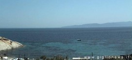 webcam_isoladelgiglio-webcam-arenella