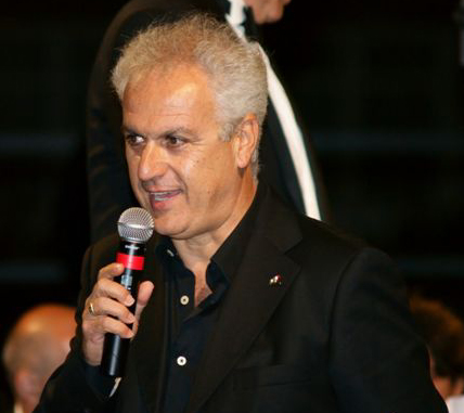sindaco ortelli candidato isola del giglio giglionews