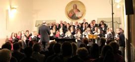 Coro Isola del Giglio Roma GiglioNews