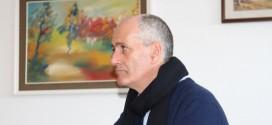 gabrielli rimozione concordia isola del giglio giglionews