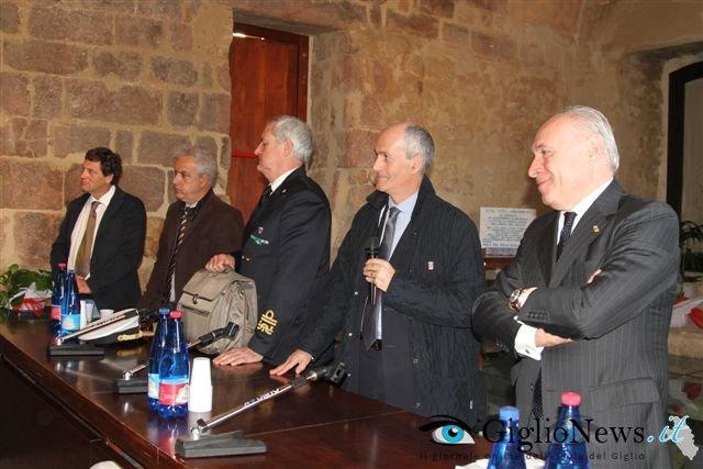 Concordia Isola del Giglio Titan Micoperi GiglioNews