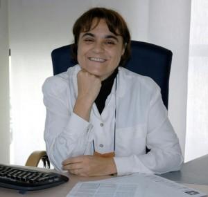 Paola Muti Isola del Giglio GiglioNews
