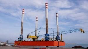 micoperi 61 isola del giglio concordia giglionews