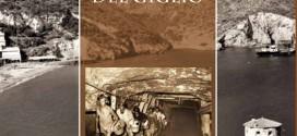 minatori isola del giglio lubrani ivio giglionews